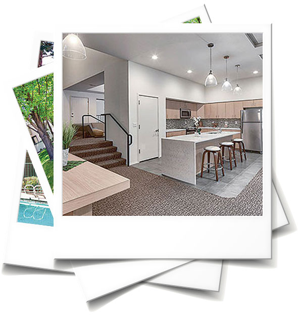 Apartments In Richland Wa: Apartment Homes In Richland