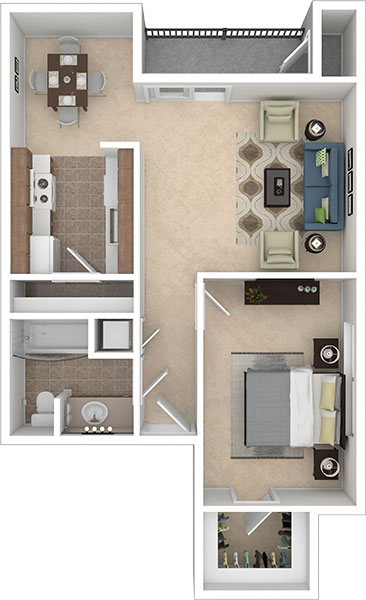 Floor Plans | Wa Square 1 on square building floor plan, square art, square house, square bathrooms, house plans, square home design, square construction, square cabin homes,